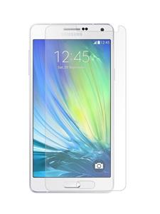 SAMSUNG Galaxy A7 Glass Screen Protector
